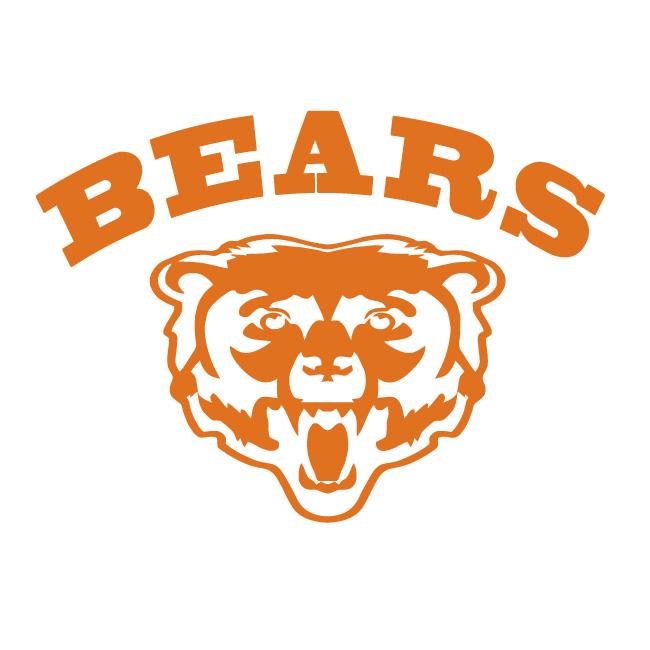 Testspiel gegen die Kerpen Bears