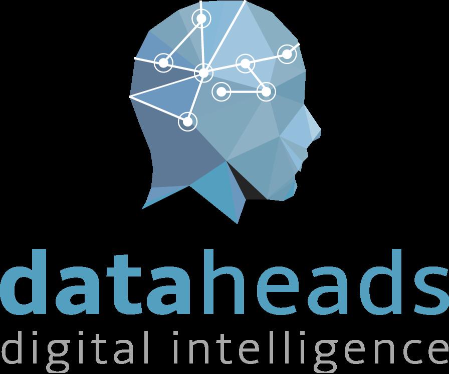 Partnervorstellung: dataheads