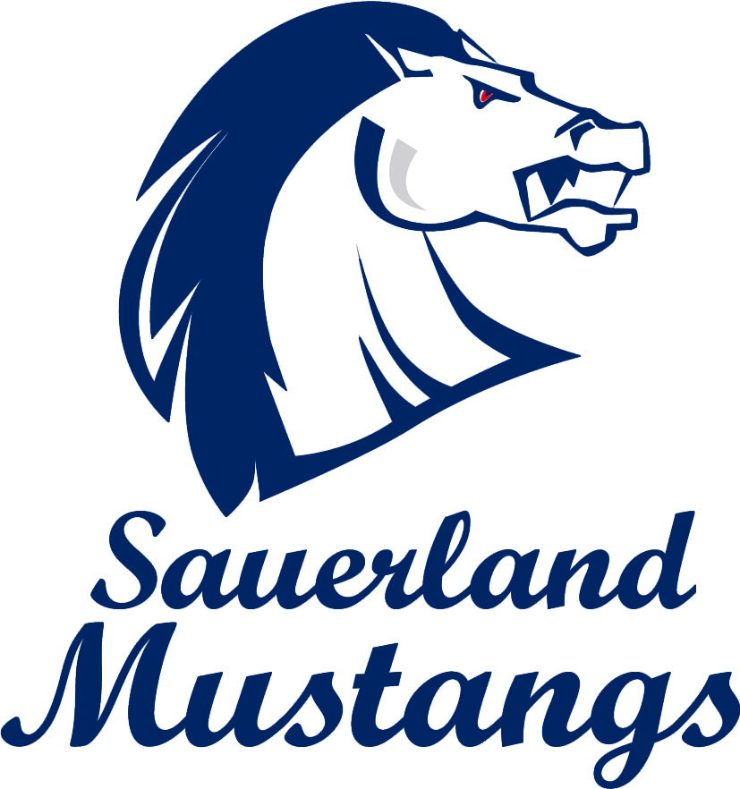 10.06.2018 Homecoming vs. Sauerland Mustangs