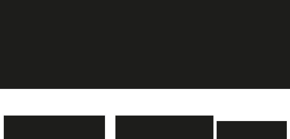 Partnervorstellung: RheinLand Versicherung Hendrik Dördelmann