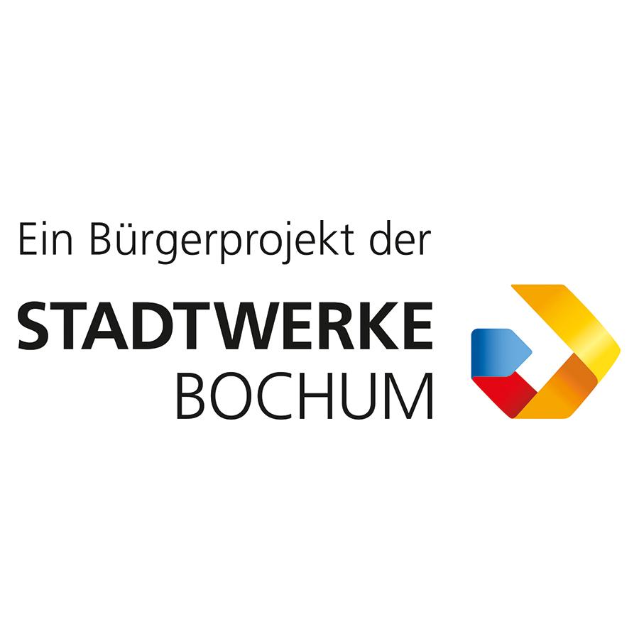 Stadtwerke Bochum unterstützen die Rebels Jugend