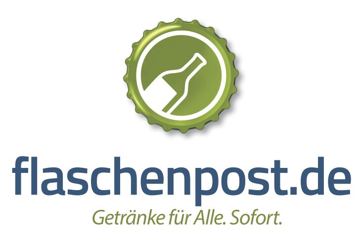 flaschenpost.de sponsored Rebels